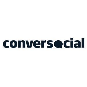 Conversocial