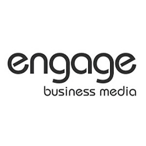 Engage Business Media