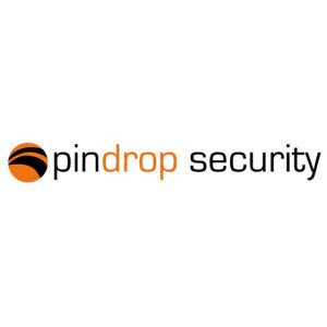 Pindrop Security