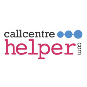 CallCentreHelper